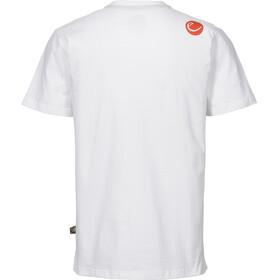 Edelrid M's Highball T-Shirt Gżllich